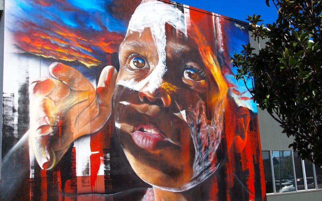 2014-mural-artist-adnate-neil-st-toowoomba-jane-hodges