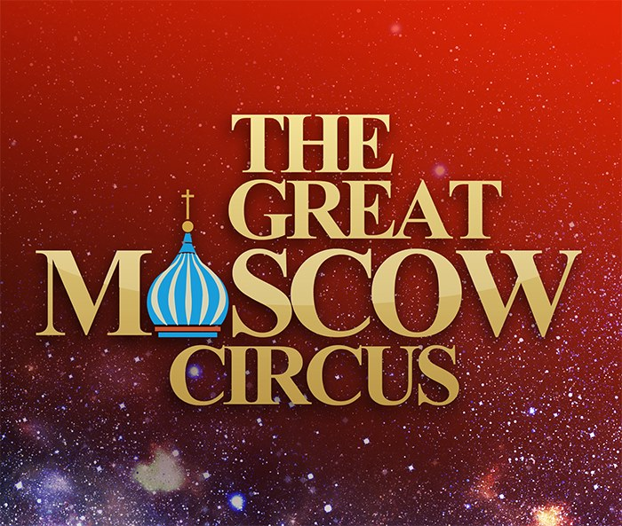 the-great-moscow-circus