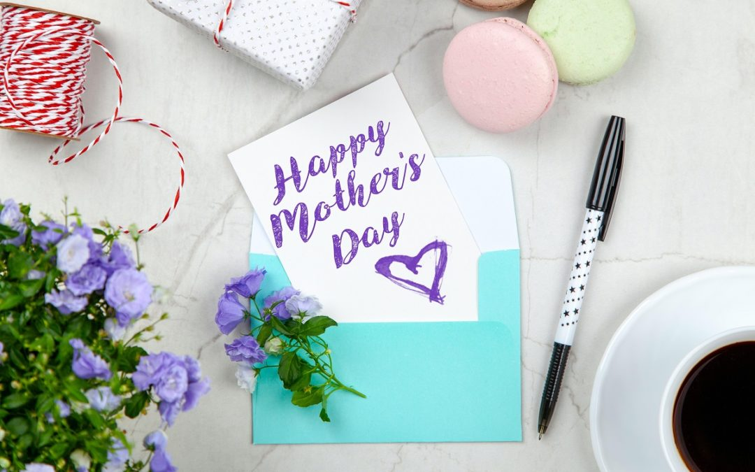 Have a Memorable Mother's Day 2021 in Toowoomba QLD